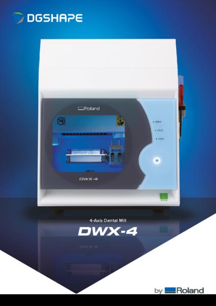 dwx-4-brochure