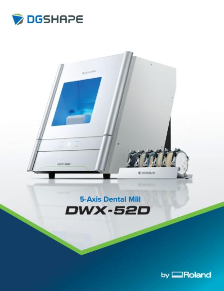 dwx-52d-brochure