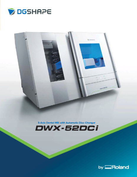 dwx-52dci-brochure