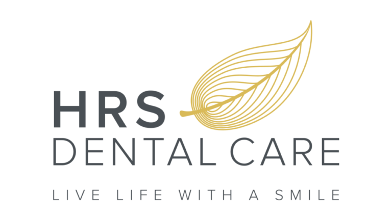 Client Story - HRS Dental Care
