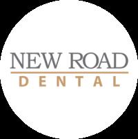 new-road dental