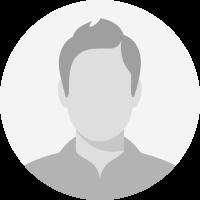 testimonial-profile-placeholder