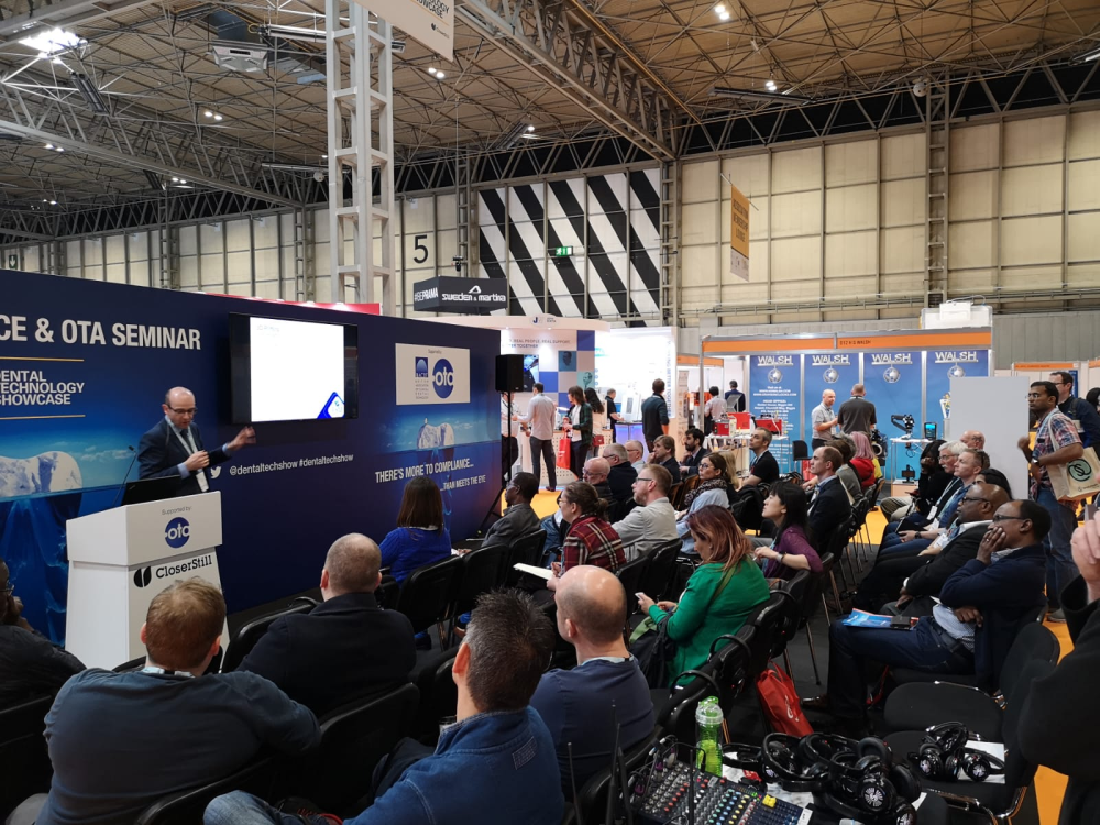 The-Dentistry-Show-2019